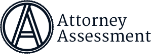 Attorney Assessment Logo